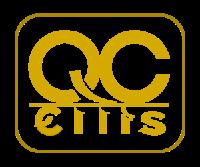 QC Ellis